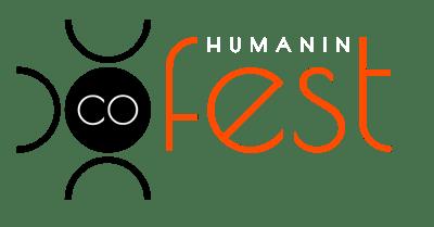 logo-humanin-haus
